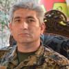 YPG sözcüsünden küstah açıklama