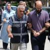 Adana'da FETÖ operasyonu: 2 gözaltı