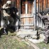 Arananlar listesindeki 3 terörist için Doğu Karadeniz'de operasyon