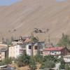 Hakkari ve Van'da çatışma: 20 asker şehit
