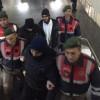 Bursa'da El Nusra operasyonunda 4 tutuklama
