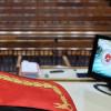 Cumhurbaşkanı Erdoğan ve ailesinin kişisel bilgilerinin FETÖ'ye aktarılması davası