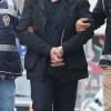 Ankarada terör operasyonunda 9 kişi yakalandı