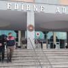 FETÖ şüphelileri Yunanistan'a kaçmak isterken yakalandı