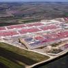 FETÖ tutuklularının bulunduğu Silivri, Şakran ve Sincan'a uçaksavarlı koruma