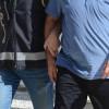 """FETÖ'ye """"ankesörlü telefon"""" operasyonu: 14 gözaltı"""