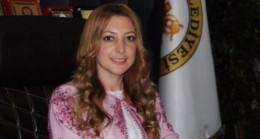 Gözaltına alınan Leyla İmret serbest bırakıldı