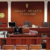Kayseri'de 9 FETÖ sanığından 6'sına hapis cezası