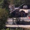 Kerkük'te Türkmen gazeteciye silahlı saldırı