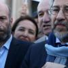 MİT tırlarının durdurulması davasında Erdem Gül'ün dosyası ayrıldı