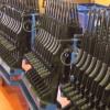 MKEK'den TSK'ya 5 bin silah sevkiyatı yapıldı