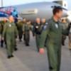 NATO: İltica eden Türk askerler var
