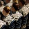 Orduda çıplak fotoğraf skandalının sorumlusu