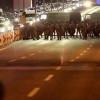 PKK'den 'darbe girişimi' açıklaması