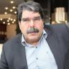 PYD elebaşı Salih Müslüm için yeni kırmızı bülten talep edilecek