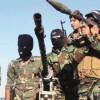 Şii milisler Halep'te kara hareketı başlattı