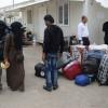 Suriyeli sığınmacıların vatanlarına dönüşü devam ediyor