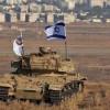 """""""Trump'ın Golan kararı ABD diplomasisine zarar verir"""""""