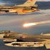 TSK'dan PKK'ya son dakika hava operasyonu