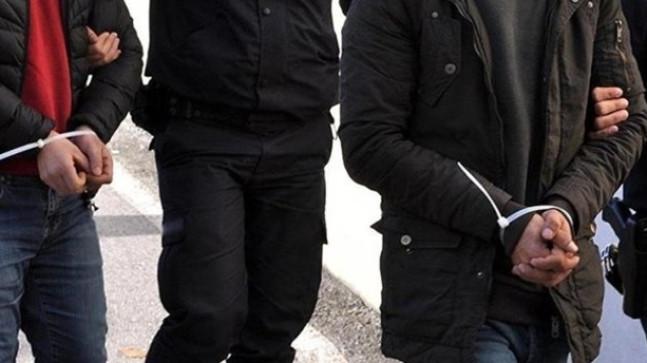 Van'da 2 terörist yakalandı
