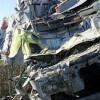 YHT kazasına ilişkin olay yeri incelemeleri tamamlandı