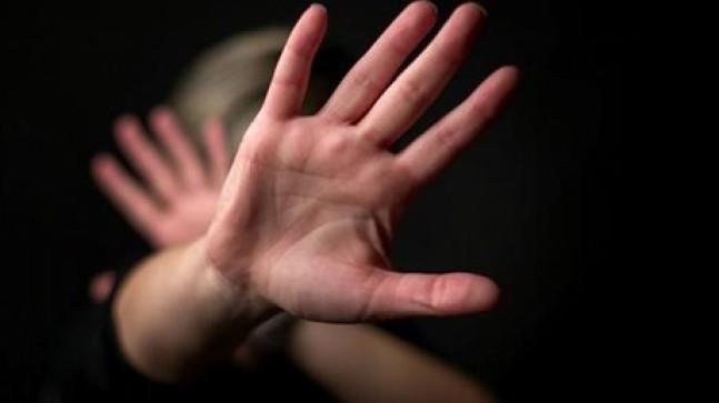 Emekli uzman çavuş tartıştığı eşini öldürüp intihar etti