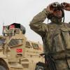 Katar'daki Türk üssü bölgenin güvenliği için ülkede